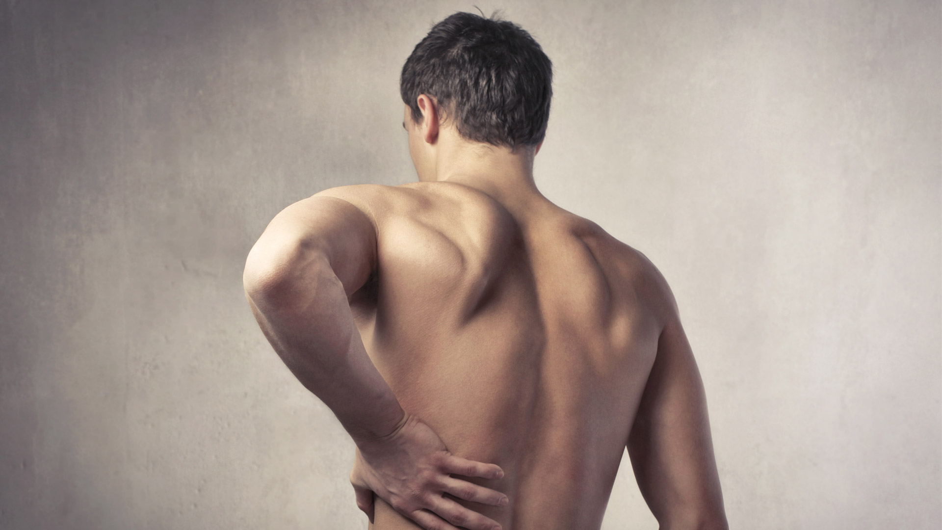 deep-tissue-backpain