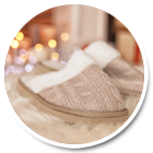 Slipper Club Sage Membership