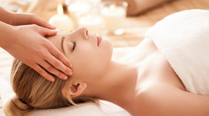 The Benefits Of Scheduling A Massage Monthly.