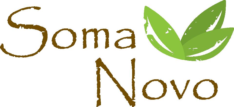 Soma Novo